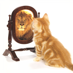 autoconsapevolezza
