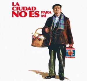 ropa-hombre-camiseta-la-ciudad-no-es-para-mi-paco-martinez-soria-no-926325-camiset–4069-600x600_0